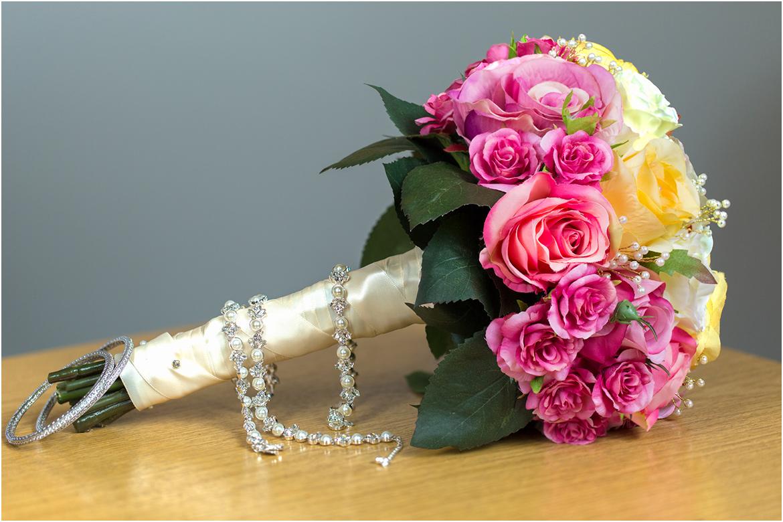 RR-bouquet-2