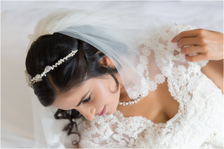 RR-bride-ready-3