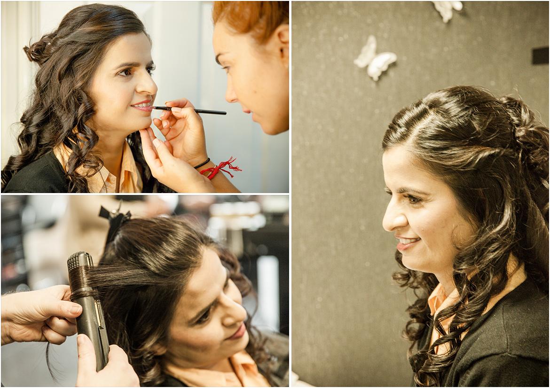 RR-girls-getting-ready-2
