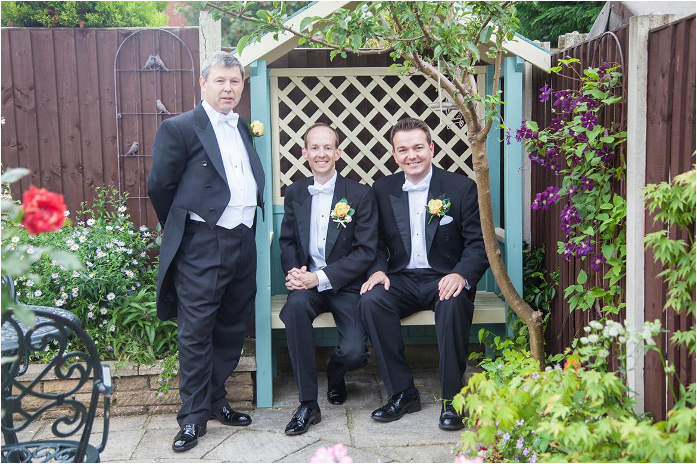 RR-groom-ready-3