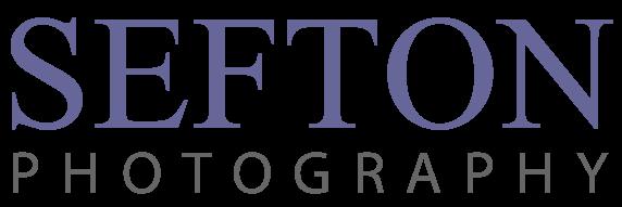 Sefton Photography